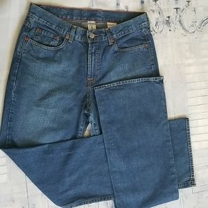 Lucky Brand Dungares of America Women's Jeans